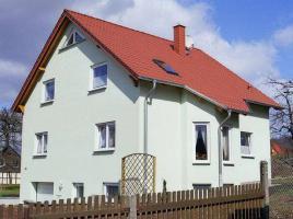 ...individuell geplant ! - Zweifamilienhaus, zweimal Wohnen auf  kompakter Fläche - www.jk-traumhaus.de