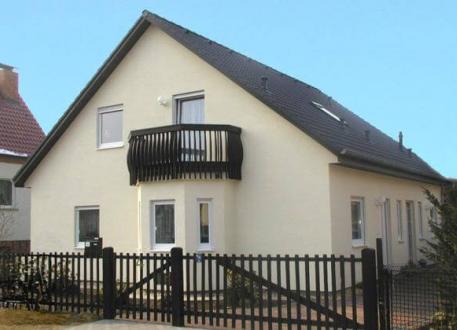 Zweifamilienhaus ...individuell geplant ! - Zweifamilienhaus - auch mit Gewerbeeinheit möglich - www.jk-traumhaus.de
