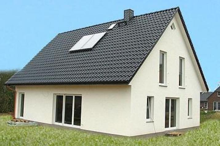 alle unter einem dach oma und opa wohnen barrierefrei. Black Bedroom Furniture Sets. Home Design Ideas