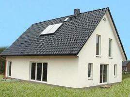 ...individuell geplant ! Alle unter einem Dach - Oma und Opa wohnen barrierefrei und separat  - www.jk-traumhaus.de