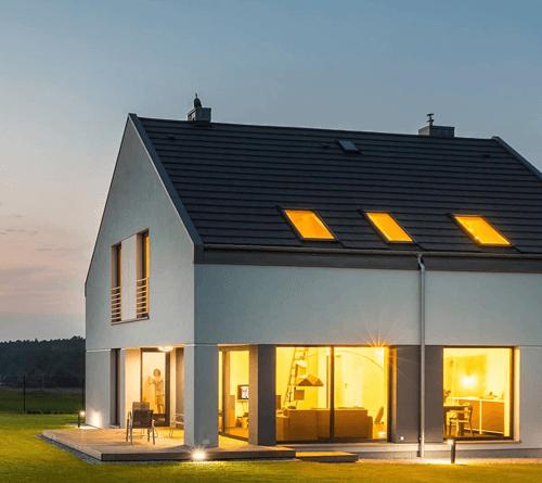 ᐅ 100 Zweifamilienhauser Mit Grundriss Und Kosten Seite 2