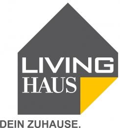 Living Fertighaus GmbH