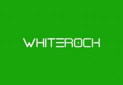 WHITEROCK GmbH