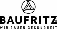 Baufritz, seit 1896