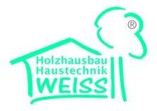 Weiss GmbH Holzhausbau u. Haustechnik