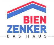 Bien Zenker AG - Info Center Saarbrücken