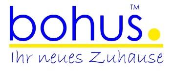 bohus Vertriebs GmbH