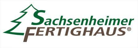 Sachsenheimer Fertighaus - Jürgen Rohrmann