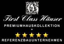 First Class Häuser