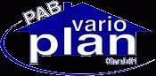 Pab Varioplan GmbH
