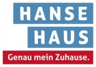 HANSE HAUS GmbH