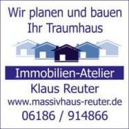 Immobilien-Atelier Reuter GbR