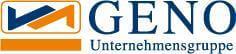 Genowohnbau GmbH & Co. KG
