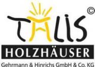 Gehrmann & Hinrichs GmbH & Co. KG