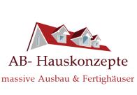 AB-Hauskonzepte