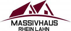 Massivhaus Rhein-Lahn GmbH