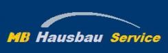 MB HAUSBAU Service