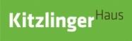 KitzlingerHaus GmbH & Co KG