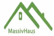 TUBB Massivbau GmbH Filiale BW