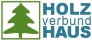 Holzverbundhaus Grosch+Hobmeier GmbH