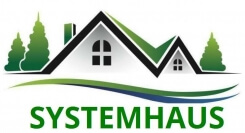 SYSTEMHAUS-HAUSVERTRIEB