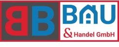 BB Bau&Handel Gmbh