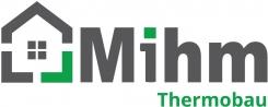 Mihm Thermobau GmbH