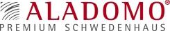 ALADOMO Schwedenhaus GmbH & Co.KG