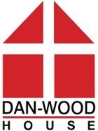 Danwood Ansbach