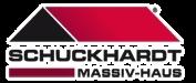 schuckhardt - Massivhaus