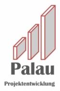 Palau Projektentwicklung