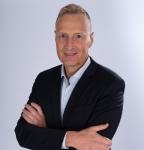 Sven Födisch