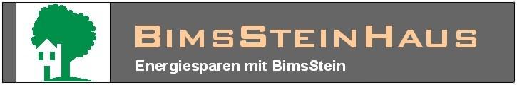 BimsSteinHaus