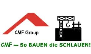 CMF Creativ Massiv Flexibel Hausbau GmbH