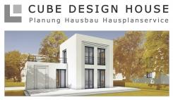 cube-design-house
