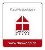 DAN-WOOD House Generalvertrieb und Musterhaus