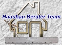 Das Hausbauberater Team
