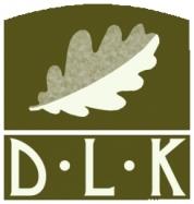 DEUTSCHE LANDHAUS KLASSIKER GmbH