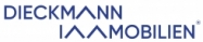 Dieckmann Immobilien GmbH