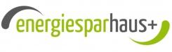 Energiesparhaus+ Projekt GmbH