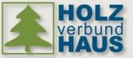 Holzverbundhaus Grosch + Hobmeier GmbH