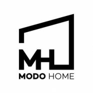 Modohome