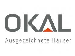 OKAL Haus GmbH